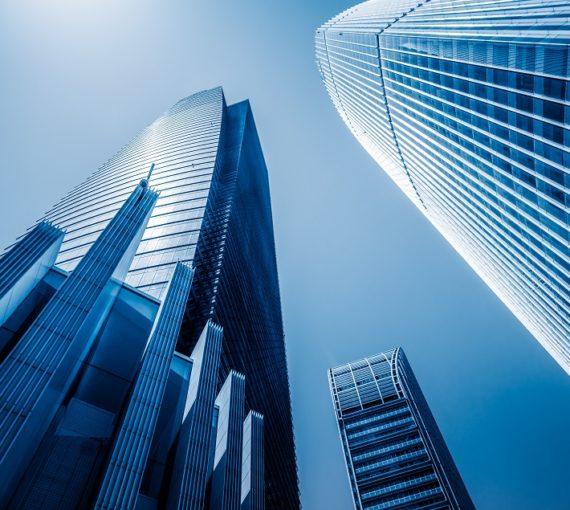 Les enjeux 2018 du secteur banque et finance