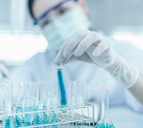 Challenges facing the Pharmaceutical and Medical Sector