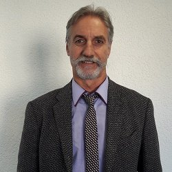 Norbert, Practice Leader Projektmanagement und Geschäftsanalyse - Öffentlicher Sektor