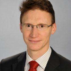 Cédric, Consultant Senior