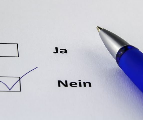 Electronic voting in Switzerland, an issue of democracy but also of social justice