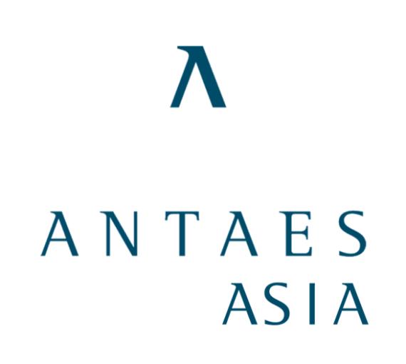 Antaes Asia nomme 2 Ambassadeurs à Singapour