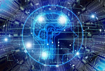 """""""Digital Transformation"""" Practice and Machine Learning"""