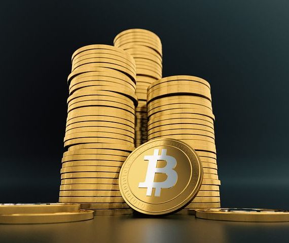 The risks of cryptocurrencies for Switzerland, by Diane from Antaes