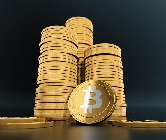Die Risiken von Kryptowährung für die Schweiz, bei Diane von Antaes