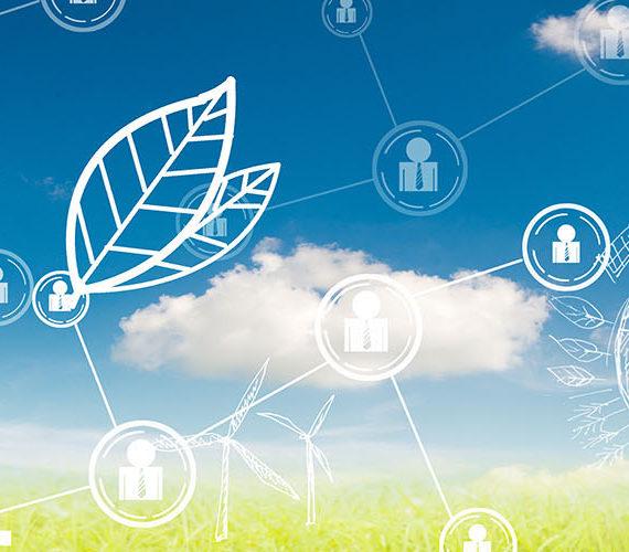 Antaes bekräftigt seinen CSR-Ansatz