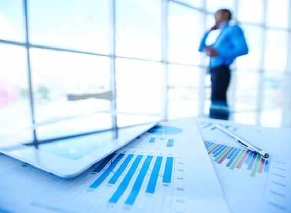 Trade Finance: New market for Antaes