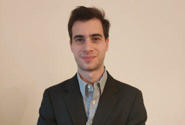 Ein neuer Manager tritt dem Team in Lausanne bei!