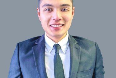 Ein neuer Manager in Singapur
