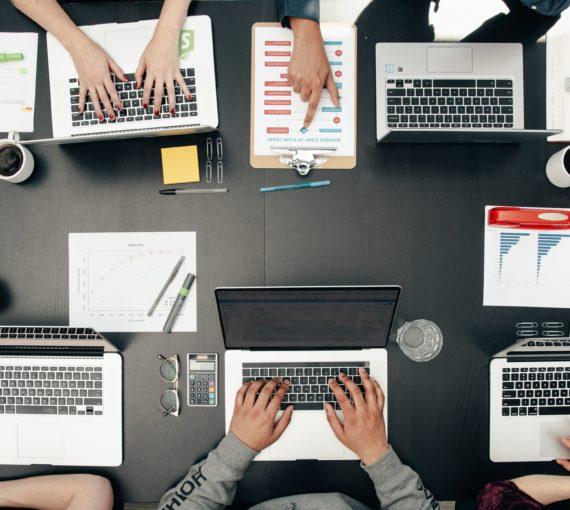 Consulting et diversification : les particularités du métier de Consultant Antaes par Pascal Lhuisset