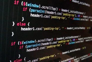 Practice Software Development : L'évolution de Java, de la version 8 à aujourd'hui…