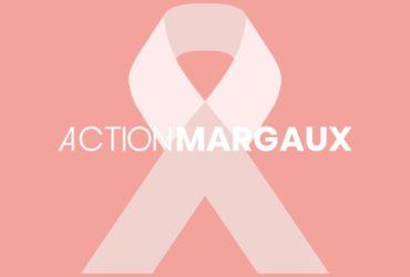 Action Margaux : Antaes nomme deux «Sponsors Antaes»