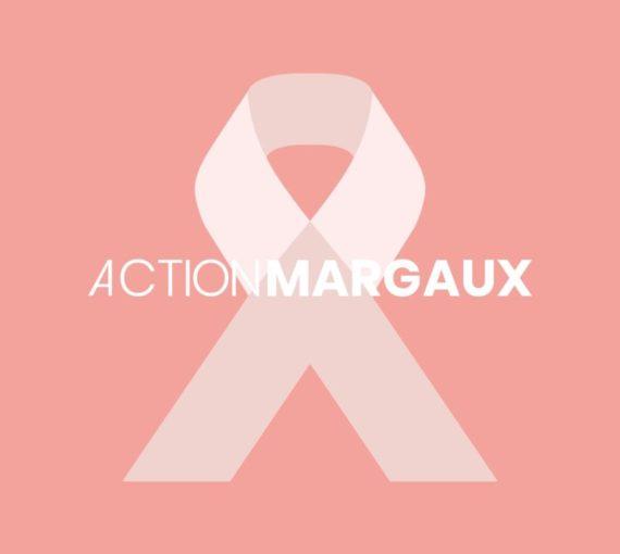 Action Margaux : Antaes ernannt zwei